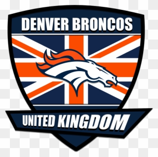 95d166fb73f812 Denver Broncos Gold Collection On Field 3930 Cap Clipart (#1231375 ...