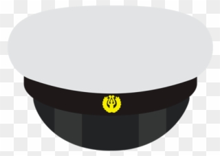 Emoji The Cap Finland Toolbox Png Transparent Black - Coffee Table