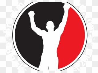 Free Png Mixed Martial Arts Clip Art Download Pinclipart