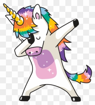 389 3896489 teamwork clipart bright future rose gold unicorn girly