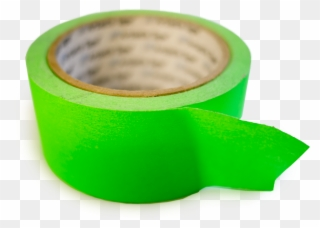 Free Roll Of Tape Png, Download Free Clip Art, Free Clip Art on Clipart  Library