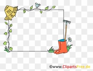 Rahmen Clipart 3382856 Pinclipart