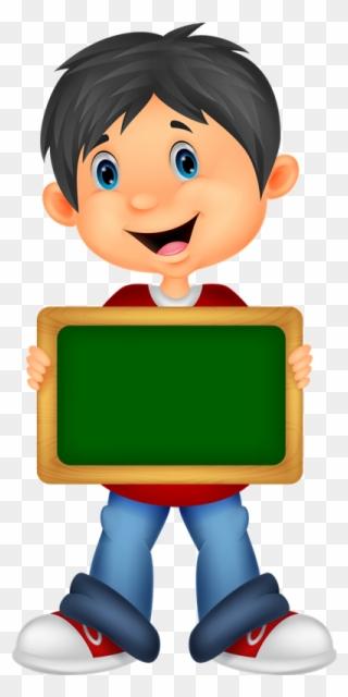 Newspaper clipart newspaper boy, Newspaper newspaper boy Transparent FREE  for download on WebStockReview 2020