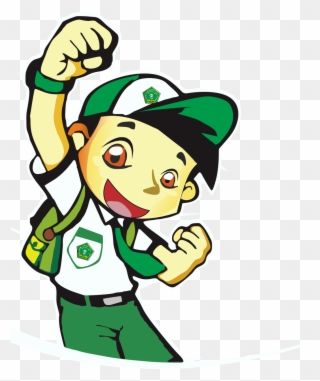 Gambar Animasi Anak Sma Keren Soalan Peperiksaan Akhir Tahun 5 2018 Clipart 3959659 Pinclipart