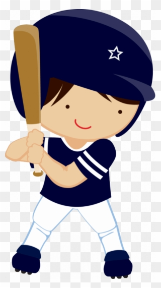Baseball boy. Free png kids clip
