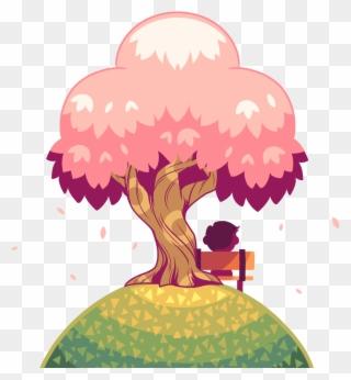 Little Animal Crossing Doodle Transparent Background Animal