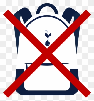 Tottenham Hotsper Logo Tottenham Hotspur Logo Clipart 138557 Pinclipart