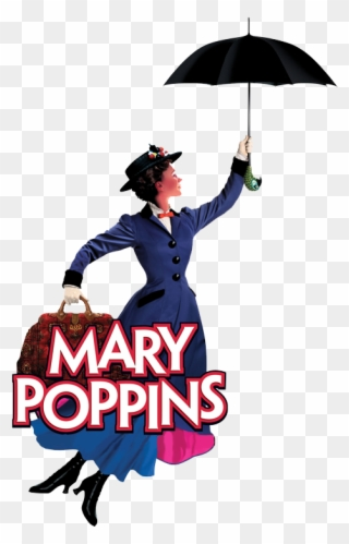 Free PNG Mary Poppins Clip Art Download - PinClipart