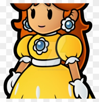 Super Paper Mario Wii Villain, PNG, 988x809px, Watercolor, Cartoon ... | 332x320