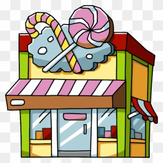 Download Svg Free Library Free Cliparts Download Clip Candy Store Clipart Png Transparent Png Full Size Clipart 44651 Pinclipart