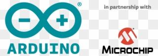 Logo Microchip Clipart (#3189495) - PinClipart