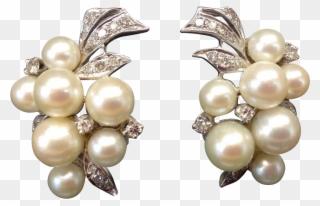 883123a9a Heart Shaped Christmas Earrings For Pierced Ears - Earring Clipart ...