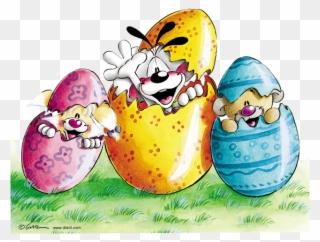 More Information Rymowane Wiersze Na Wielkanoc Clipart