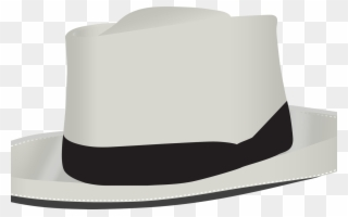 22cd38c31b236 19 French Hat Clip Art Transparent Huge Freebie Download - Fedora - Png  Download