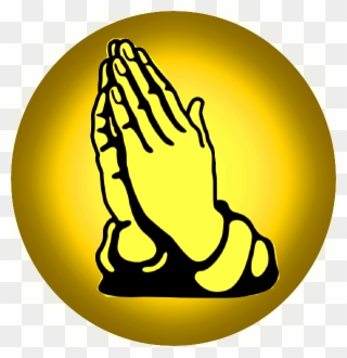 the prayer force our prayer force never ceases praying praying hands vector png clipart 4068380 pinclipart praying hands vector png clipart