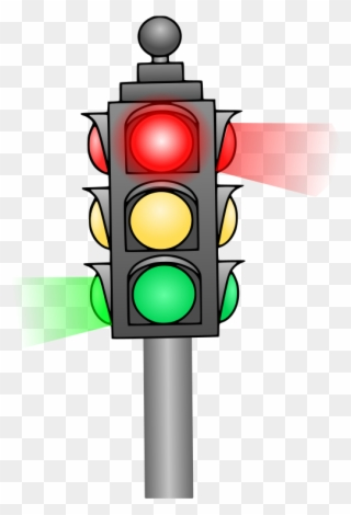 how to set use traffic light 3 icon png animasi lampu lalu lintas clipart 4075954 pinclipart how to set use traffic light 3 icon png
