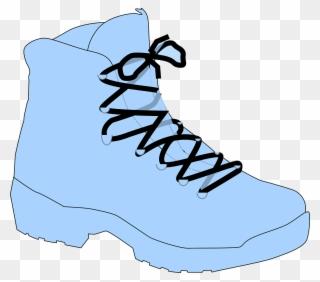 shoe boot fashion gambar sepatu boot animasi clipart full size clipart 4096550 pinclipart gambar sepatu boot animasi clipart