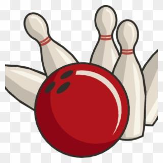 100+ Bowling ideas | bowling, bowling quotes, bowling party