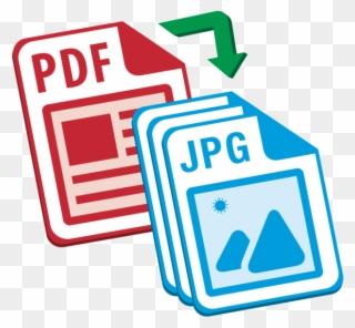 Free Png Jpg Clip Art Download Pinclipart