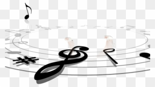 Musical clipart sheet music, Musical sheet music Transparent FREE for  download on WebStockReview 2020