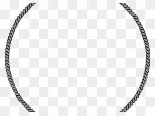 rope clipart logo frame bulat vector png download full size clipart 4147708 pinclipart rope clipart logo frame bulat vector