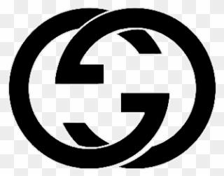 Gucci Clipart Transparent Gucci Logo Png Download