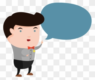 Talk Face Person Talk To Anyone Mastering The Art Of Talking