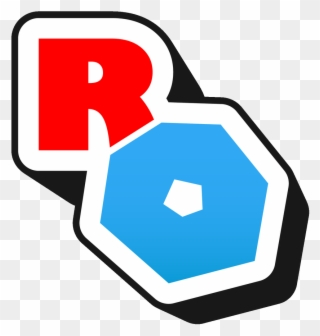 Free Roblox Clip Art With No Background Clipartkey Free Png Roblox Clip Art Download Pinclipart