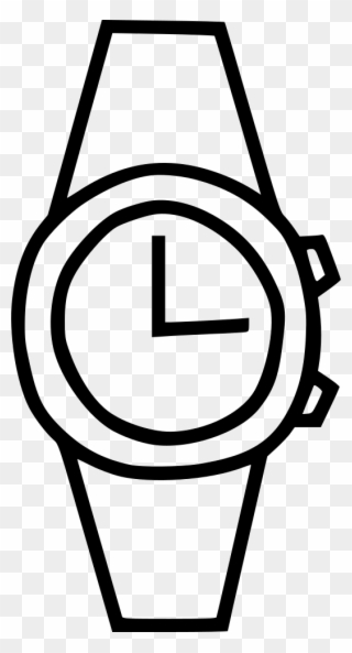 Watch Time Clock Wrist Accessory Style Comments