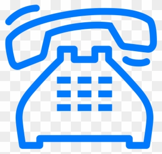 Free PNG Phone Icon Clip Art Download - PinClipart