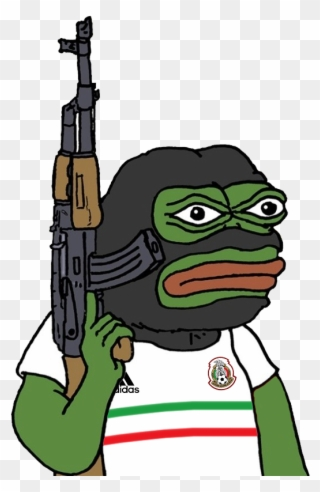 Pepe Grillo Clipart