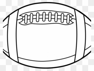 Free PNG Football Clip Art Download - PinClipart