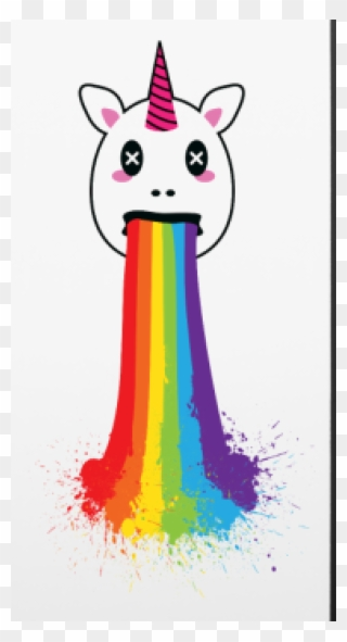 Gay Clipart - PinClipart