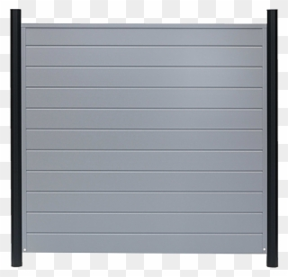 Dalle Pvc Clipsable - Png Download (#3370442) - PinClipart