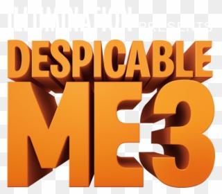 Free Png Despicable Me Clip Art Download Pinclipart