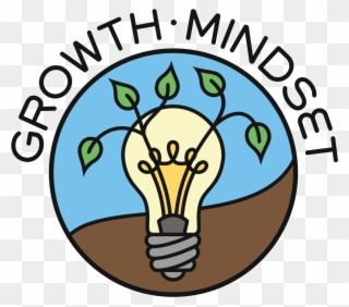 growth mindset growth mindset clipart png download 463184 pinclipart growth mindset growth mindset clipart