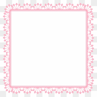 picture regarding Free Printable Baby Borders for Paper called Cost-free PNG Absolutely free Little one Borders And Frames Clip Artwork Obtain