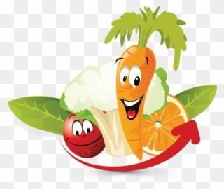 Surprising Free Png Vegetables Clip Art Download Pinclipart Interior Design Ideas Pimpapslepicentreinfo