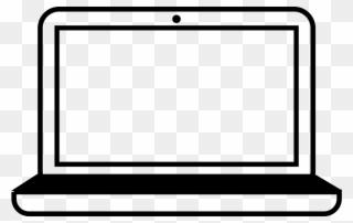 Free Png Laptop Clip Art Download Pinclipart