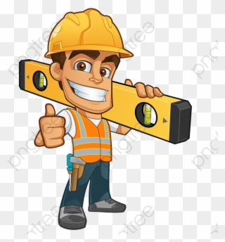 Free Png Construction Clip Art Download Pinclipart