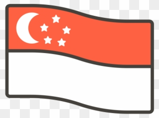 Free PNG Flags Clip Art Download , Page 29 - PinClipart