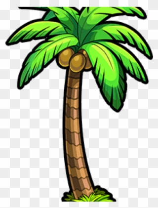 Cartoon Palm Tree Pictures Palm Tree Render Clipart 4932424 Pinclipart Some stylized tree models for fun based on concepts by scott gwynn. cartoon palm tree pictures palm tree
