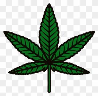 weed plant vector pink marijuana leaf png clipart 142694 pinclipart weed plant vector pink marijuana leaf