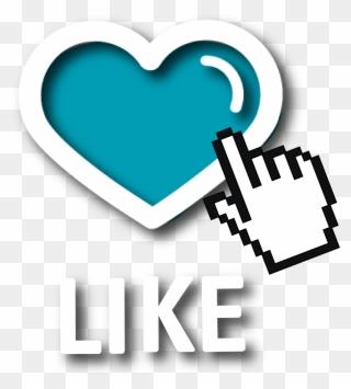 4947229d77f21eb816905b1a61c88995_blank-candy-heart-clipart-conversation- heart-clip-art_1410-1184 – Copy (1000×840) | The Wittenberg Torch
