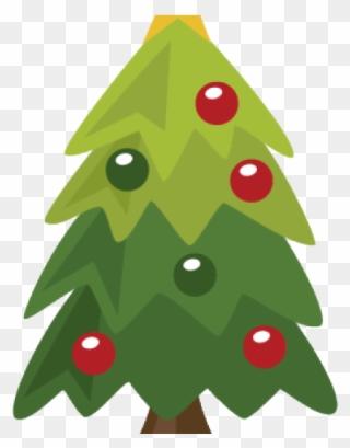 Bare Christmas Tree Svg.Fir Tree Clipart Svg Christmas Tree Png Download