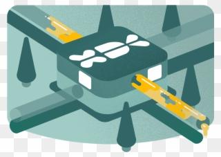 Download Travel Illustration