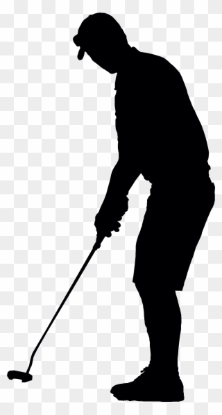 Golfer Free Download Clip Art On Clipart Library Golfer Png Transparent Png 53216 Pinclipart