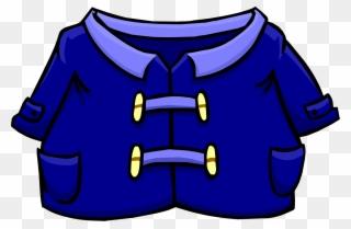 2264686cdba Free PNG Raincoat Clip Art Download - PinClipart