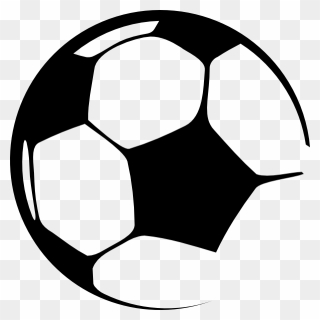 Free Png Soccer Ball Clip Art Download Pinclipart