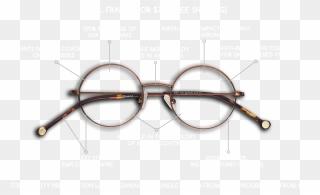 Lunettes de vue Dolce & Gabbana DG3154P, model 18465 | Fashion eye glasses,  Eye wear glasses, Eyewear